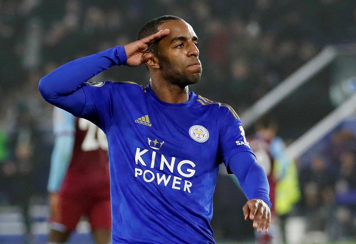 Leicester handed gutting Pereira update | FootballFanCast.com