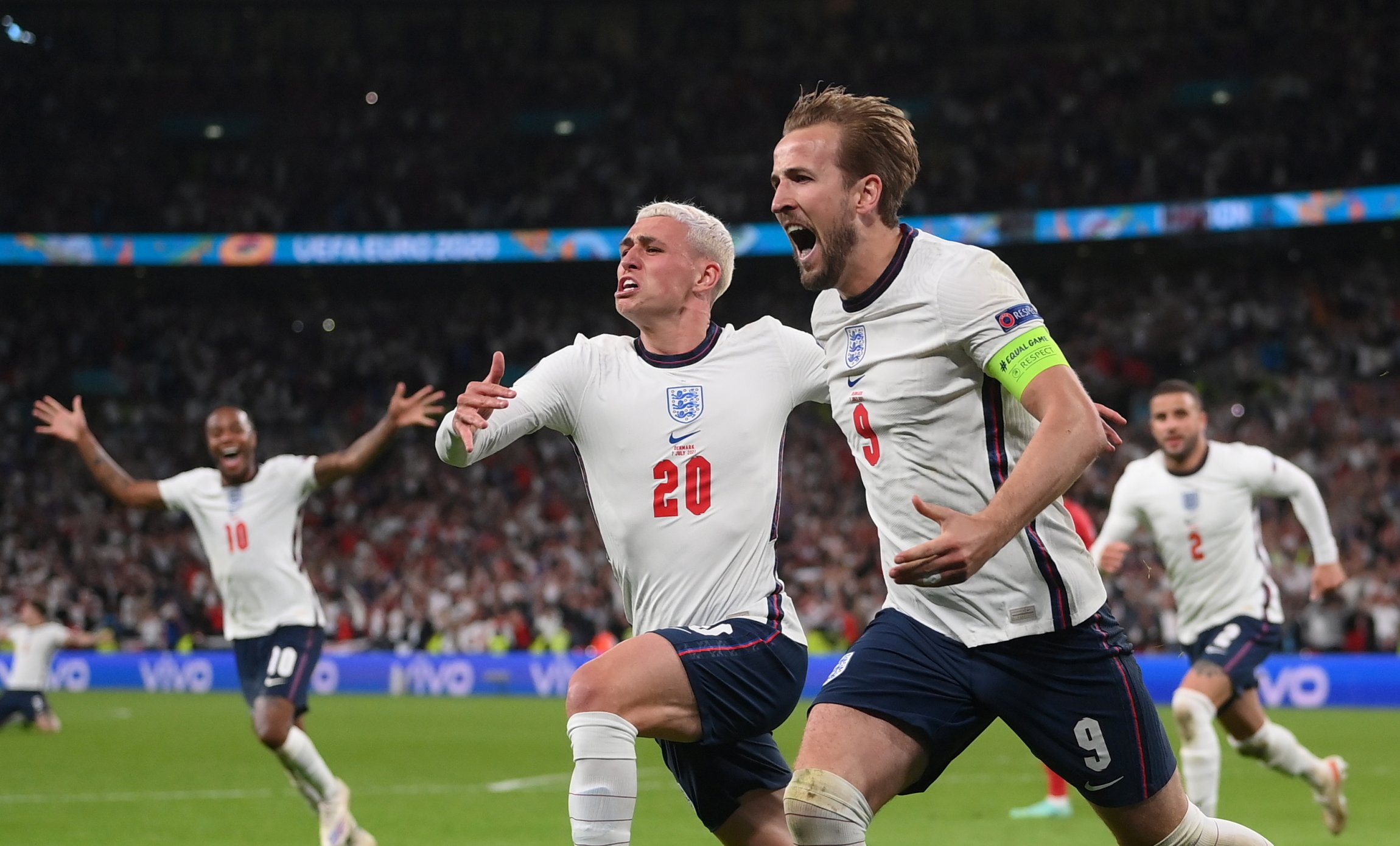 Tottenham Make Harry Kane Transfer Decision Footballfancast Com